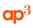 Asken_logo
