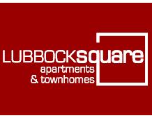 Lubbocksq_logo