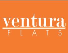 Ventura_logo