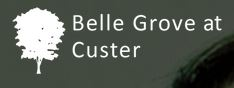 Belle_grove_logo