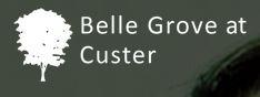 Belle_grove_logo