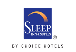 Choice_sleep_inn_suites