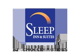 Choice_sleep_inn_suites