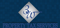 3_w_property_tax_logo