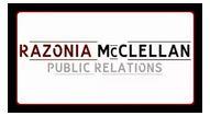 Razonia_mcclellan_pr_logo