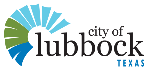 City_logo_lubbock