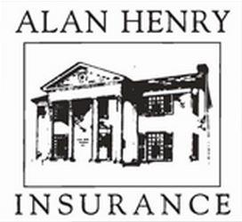Alan_henry
