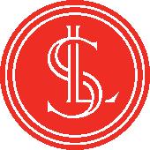 Sam-law-logo