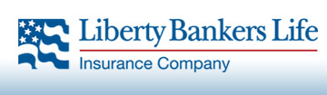 Liberty_bankers_logo