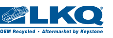 Lkq-logo-bluesmall-flush-left
