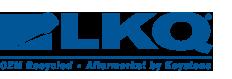 Lkq-logo-bluesmall-flush-left