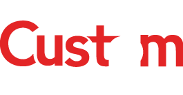 Custom_electronics__logo
