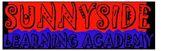 Sunny_side_learning_academy_logo