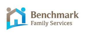 Benchmark_family_services