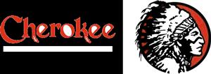 Cherokee_fabrication_-_jd
