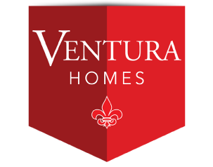 Ventura-homes-logo-2_-_dh