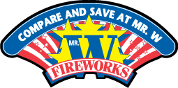 Mr._fireworks_logo_-_jd