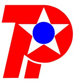 Texland_petroleum_-_jd