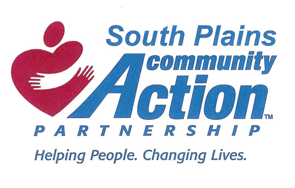South_plains_community_action_-_ss
