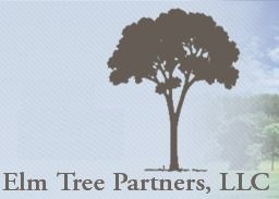 Elm_tree_partners_-_rgis_broadway_development_-_kh-ab