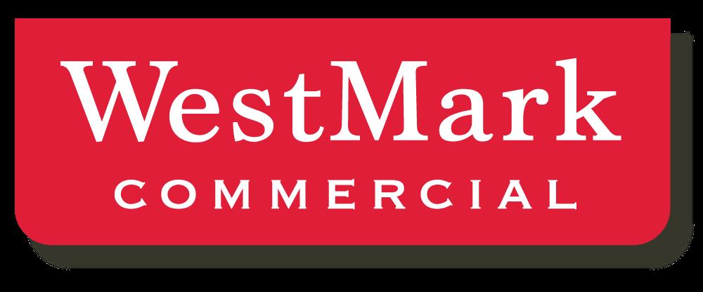 Westmark-commercial-logo