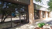 WestMark Commercial Closes Sale of Salem Park Drive Office