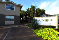 WestMark Closes Sale of Lakeshore at Maxey Park