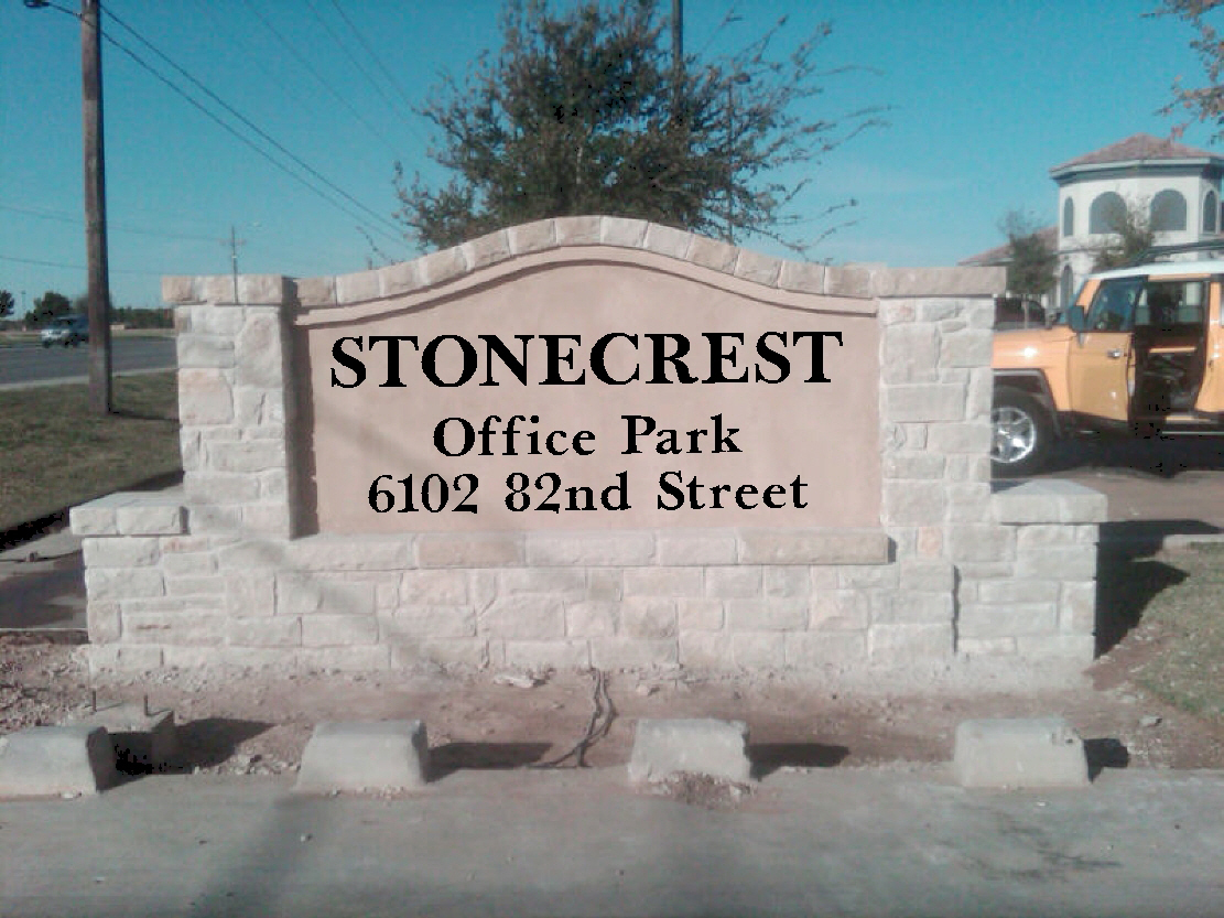 Stonecrest_sign_final_proof