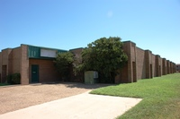 WestMark Commercial Closes Sale on South Lubbock Office Building