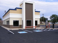 WestMark Commercial Leases Retail Location in Levelland, TX