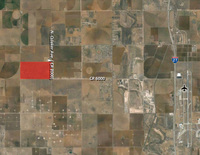 WestMark Commercial Closes Sale of 320 Acres of Development Land