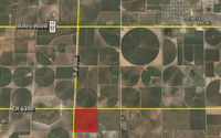 WestMark Commercial Closes Sale of 160 Acre Farm