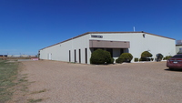 WestMark Commercial Leases 18,200 SF of Industrial Warehouse