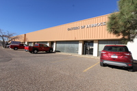 WestMark Commercial Closes Sale of 20,280 Square Foot Office/Warehouse
