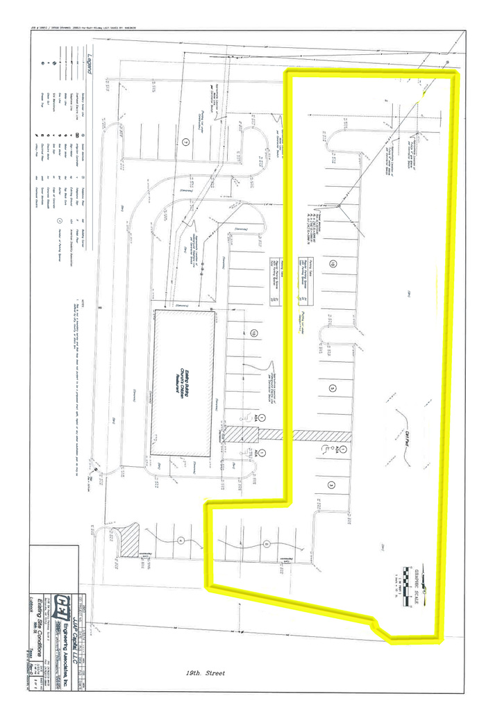 http://westmarkcommercial.s3.amazonaws.com/production/photos/images/10330/original/Site_Plan.jpg?1466113552