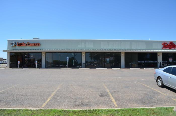 http://westmarkcommercial.s3.amazonaws.com/production/photos/images/10594/original/DSC_2761.JPG?1503506976