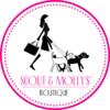 Logo-scout-mollys_(1)