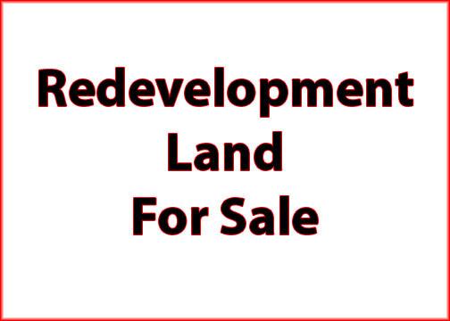 http://westmarkcommercial.s3.amazonaws.com/production/photos/images/11558/original/Redevelopment_Land.jpg?1497629141