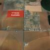 Aerial_-_17_acres