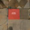 Aerial_-_80_acres_fm_2641