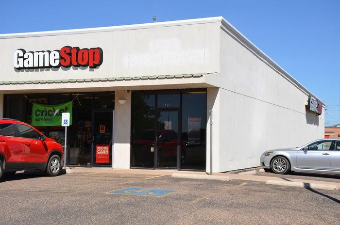 http://westmarkcommercial.s3.amazonaws.com/production/photos/images/11671/original/DSC_2739.JPG?1502141728