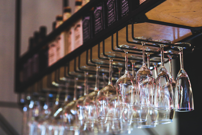 http://westmarkcommercial.s3.amazonaws.com/production/photos/images/11730/original/Photo_for_Re-List_Flyer.jpg?1505833236