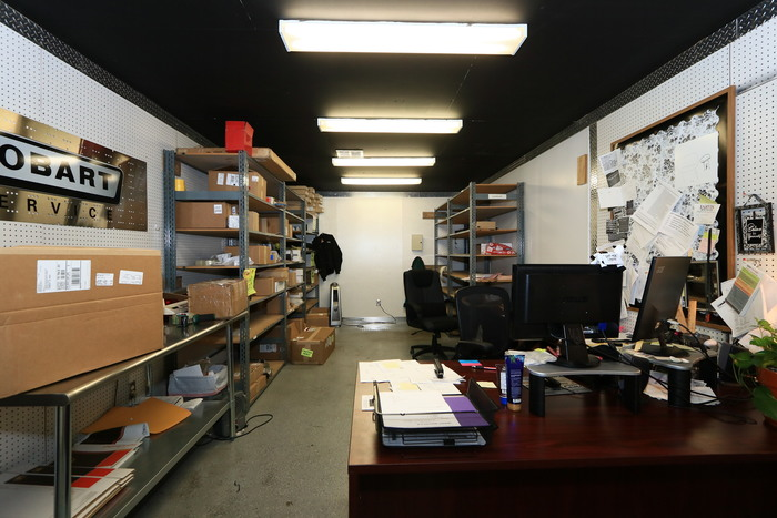 http://westmarkcommercial.s3.amazonaws.com/production/photos/images/11756/original/IMG_8160.JPG?1506360383