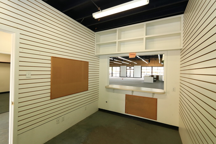 http://westmarkcommercial.s3.amazonaws.com/production/photos/images/11939/original/IMG_3326.JPG?1511899080