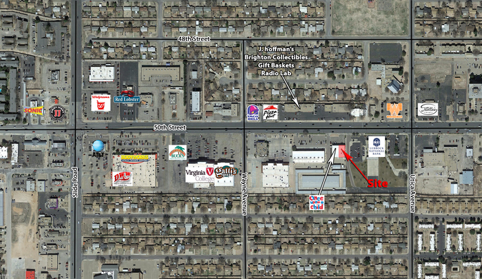 http://westmarkcommercial.s3.amazonaws.com/production/photos/images/11945/original/Aerial_-_4815_50th_St_-_email.jpg?1512399938