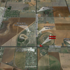 Aerial_-_8602_19th_street