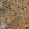 Mag_aerial