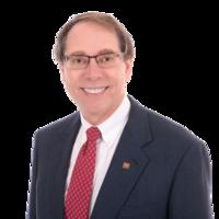 Kirk Schneider, CCIM