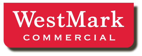 WestMark Commercial