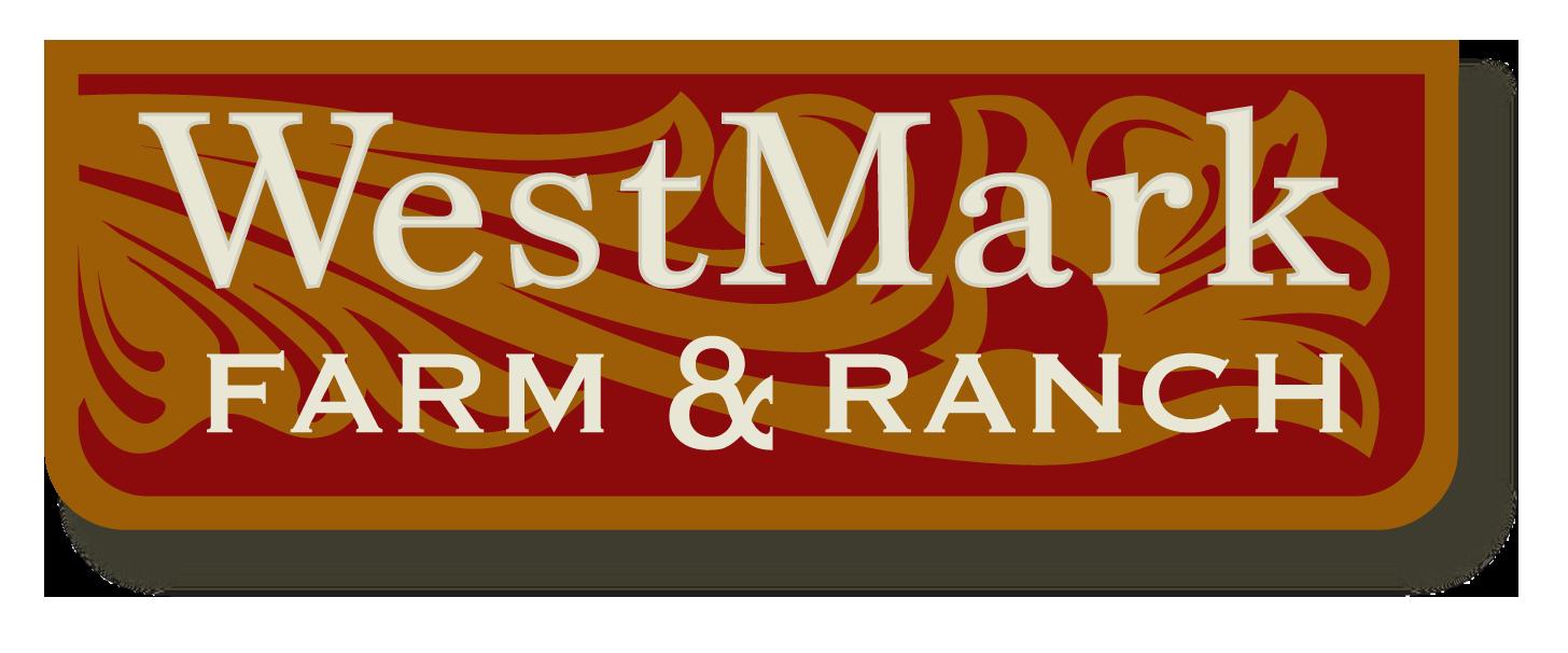 WestMark Farm and Ranch